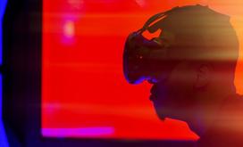Virtual Training System