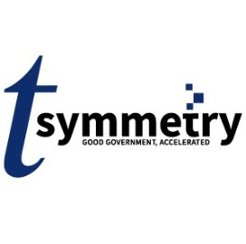 Tsymmetry Names New Executives to Advisory Board