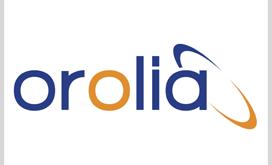 Orolia