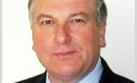 John Radziszewski