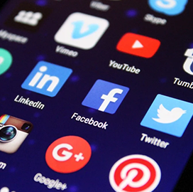 FTC Asks Nine Firms About Data Collection on Social Media, Video Streaming Platforms