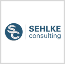 Sehlke Consulting Wins BOA to Support Defense Health Agency