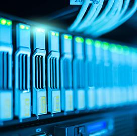 Sens. Gary Peters, Rob Portman Introduce Bill on CISA-Led Cyber Incident Data Sharing