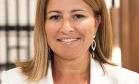 Lara Poloni