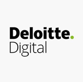 Deloitte Launches Salesforce-Powered Digital Contact Center