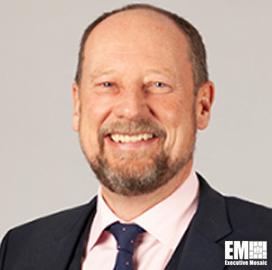 KBR Announces Energy, Sustainability Efforts; Stuart Bradie Quoted