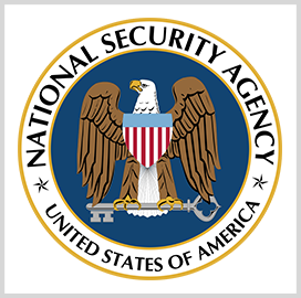 NSA Teams With National Cryptologic Foundation to Promote Cyberecurity Awareness