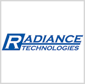 Radiance Promotes Kristi Looney to VP, Director of HR; Cindy Santy Quoted