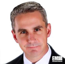 Avaya Names Tony Alfano SVP of Global Services