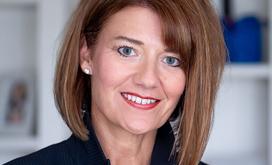 Tina Dolph