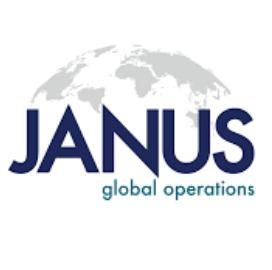 Janus Global Operations, a Caliburn Company, Wins Spot on $15B WPS III Contract; Jim Van Dusen Quoted