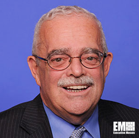 All 24 Agencies Receive 'A' Grades in 11th FITARA Scorecard's Software Licensing Metric; Rep. Gerry Connolly Quoted