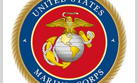U.S. Marine Corps