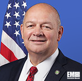 FAA Issues Two Final Rules for Unmanned Aircraft; Steve Dickson Quoted