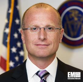 FCC Commissioner Brendan Carr Unveils 5G Agenda