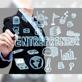 CBO Examines Decline in Entrepreneurship Since Early 1980's
