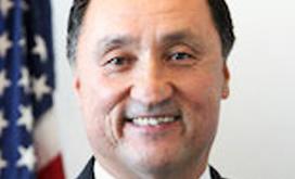 Gerard Badorrek