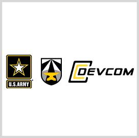 U.S. Army Seeking New Waveform Technologies to Reduce Adversary Interference; Dan Duvak Quoted