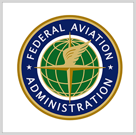FAA Needs Personnel to Facilitate Recreational Drone Safety Tests