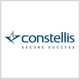 Constellis Names Rick Tye as President of Crisis Mitigation; Tim Reardon Quoted