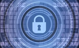 Universal Encryption