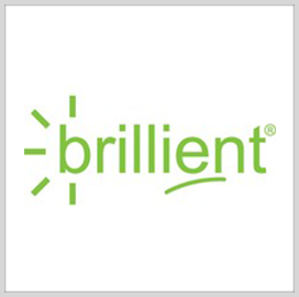 GSA Awards Brillient OASIS Unrestricted Pool 4 Contract; Paul Strasser Quoted