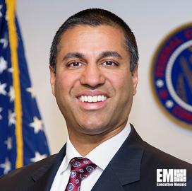 FCC Seeks Feedback on $3.2B Emergency Broadband Discount Program