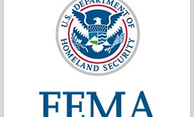 Federal Emergency