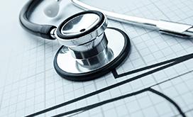 Health IT Standards