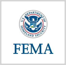 Bipartisan Law Seeks to Improve FEMA's Advance Contracting Process; Rep. Bennie Thompson Quoted