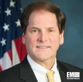 HUD Continues Modernization Under GSA IT Centers of Excellence Program; Irving Dennis Quoted