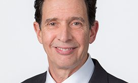 Tom Vecchiolla