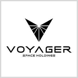 Voyager Names Dr. Cheryl Shavers to Board of Directors