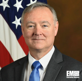 Joseph Evans: DoD Expects Five 'Tranche 1' Bases for 5G Experimentation to Be Operational by Fall
