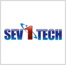 Sev1Tech Names Matt Jordan as VP, Cloud Center of Excellence; Bob Lohfeld Quoted