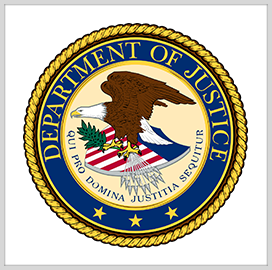 DOJ Updates Annual Report Data Tool on Freedom of Information Act Website