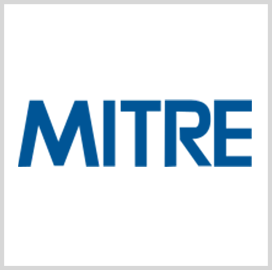 MITRE Names Gerald Gilbert as MITRE Fellow; Charles Clancy Quoted