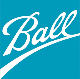 Ball Corporation to Launch New Aluminum End Manufacturing Facility