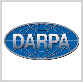DARPA STITCHES Program to Deliver Data Sharing Capabilities for JADC2; Tim Grayson Quoted