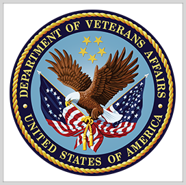 VA Creates Commission to Select Veterans Health Administration Head