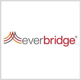 GSA Selects Everbridge to Provide CEM Platform; Mike Mostow Quoted