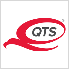 QTS Names Brent Bensten as CTO, Jon Greaves as EVP of Quality Special Operations