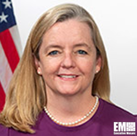 GSA FAS Leader Julie Dunne: MAS Contract Vehicle Consolidation Boosted Sales