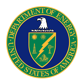 DOE Announces $124M Funding Opportunity for Domestic Manufacturing Projects