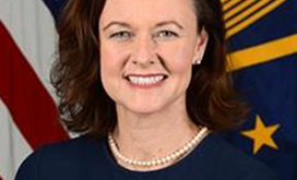 Stacy Cummings