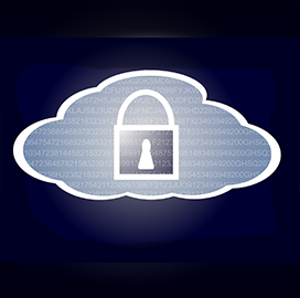 NIWC Atlantic Rolls Out Risk Mgmt Framework for Cloud, Data Center Authorization