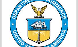 Commerce Department