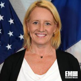 Former FEMA Officer Deanne Criswell Gets Agency Administrator Nomination