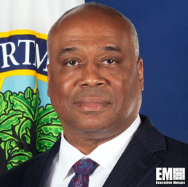 OFPP Chief Michael Wooten Issues Guidance for Agencies to Reduce Procurement Administrative Lead Time