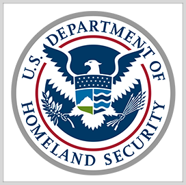 DHS S&T Selects Participants of Summer Research Team Program